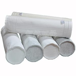 煤粉厂除尘器布袋