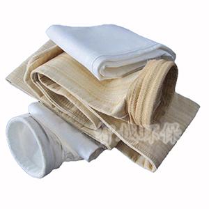 高效收尘布袋