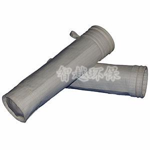 三防涤纶除尘滤袋