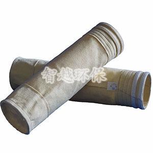 钢厂除尘器布袋