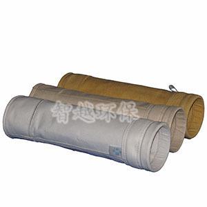 铸造厂除尘器布袋