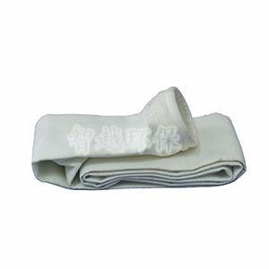 防水防尘布袋