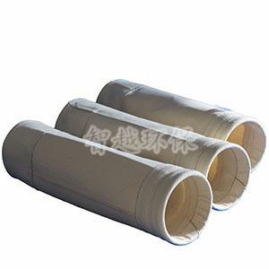 PPS防酸碱除尘布袋