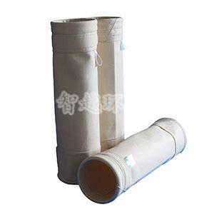 耐酸碱防尘布袋