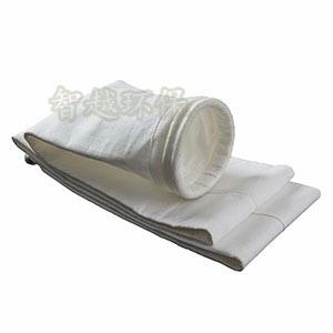 覆膜防尘布袋
