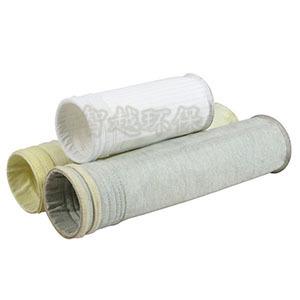 白灰窑除尘器布袋