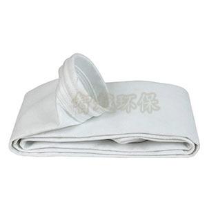 防水防油除尘布袋
